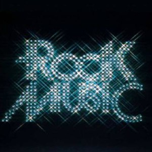RockMusicFromGo2Loadcom