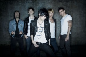 lostprophets-band-580x386