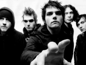 My-Chemical-Romance-musicnews-bg-400x300