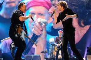 2663369-Rolling-STones-Springsteen-JAgger-12152012