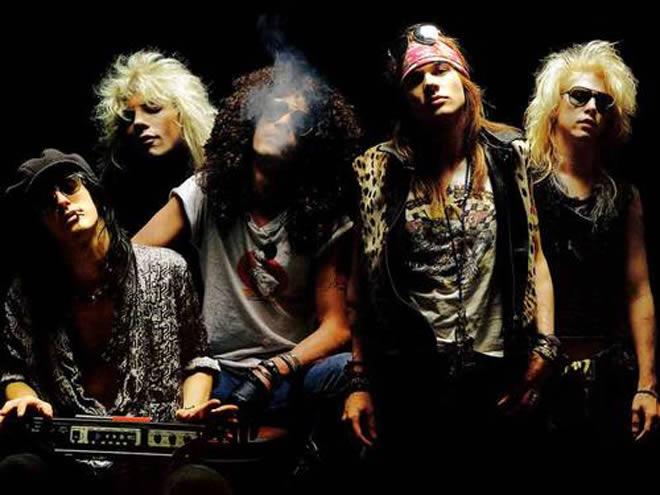 Guns-N-Roses-17-11-10