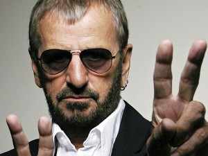 ringo-starr-greek-600x450