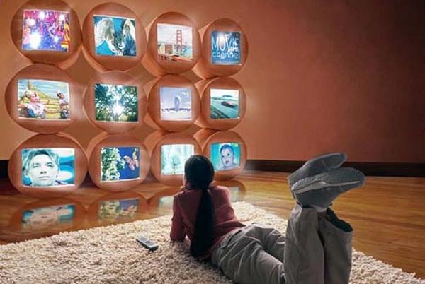 Какой ресурс использовать для просмотра фильмов онлайн?