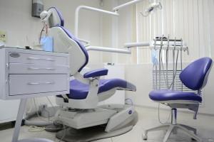Стоматологические клиники