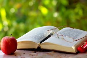 Библио глобусБиблио глобус