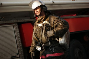 Что такое пожарный сертификат соответствия?