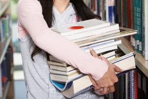 Зачем нужна совместная образовательная программа в ТПУ?Зачем нужна совместная образовательная программа в ТПУ?