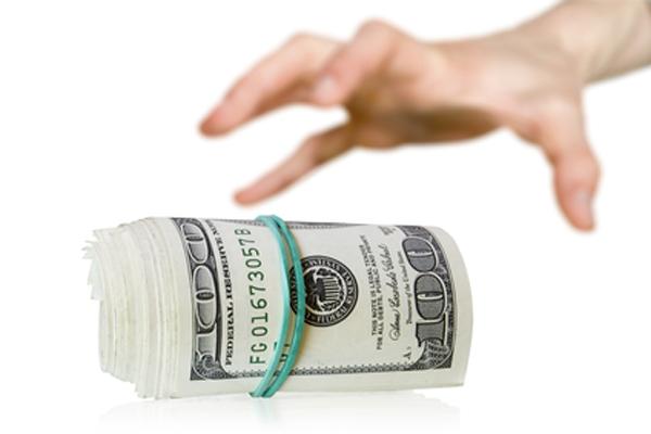 Быстрые деньги