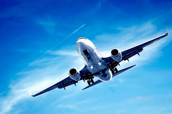 День гражданской авиации в РоссииДень гражданской авиации в России
