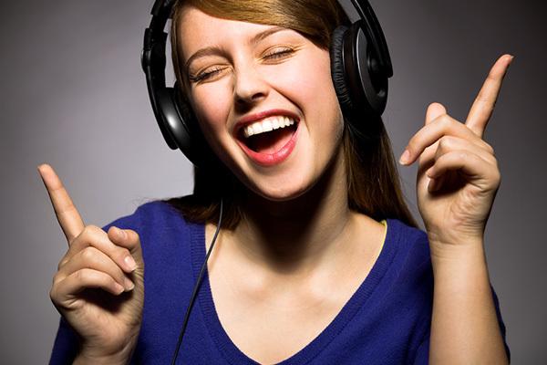 Где сейчас можно слушать музыку бесплатно?