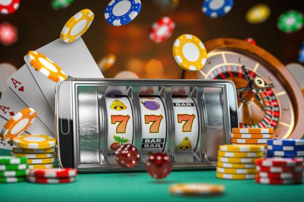Интернет казино Джойказино - мечта любого игрока!Интернет казино Джойказино - мечта любого игрока!