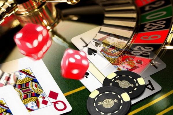 Как получить бездепозитный бонус онлайн-казино Вулкан Гранд?